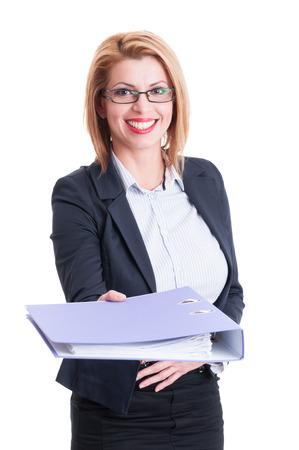 עורך דין אזרחי מסחרי בבאר שבע